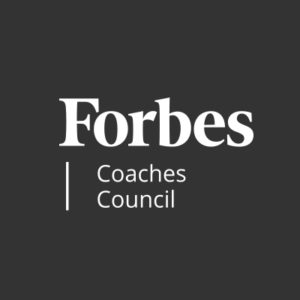 1forbes-coaches-council