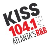 kiss-104-1-logo-MAIN_1
